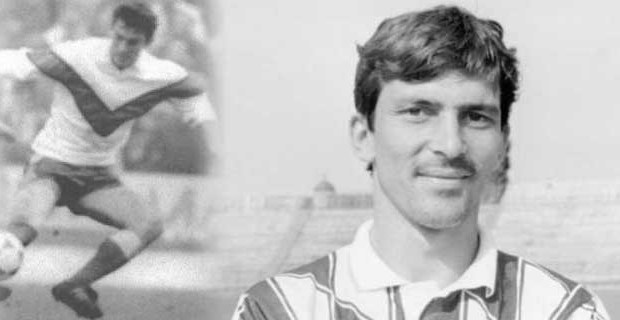 danut-bica-castigator-al-eventului-cu-u-craiova-1991
