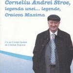 Ion Jianu - Corneliu Andrei Stroe - Legenda unei legende
