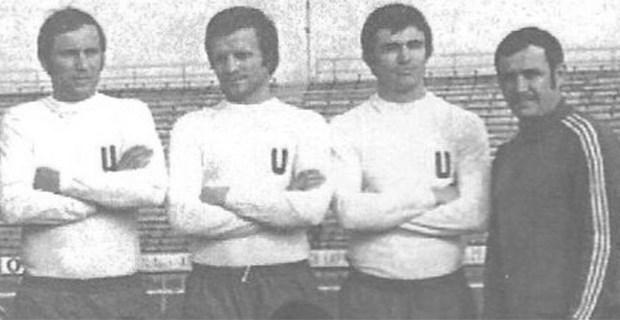 stiinta craiova 1973
