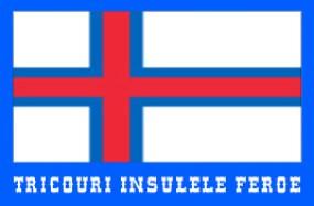 steag insulele feroe