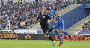 u-craiova-sezon-2016-2017