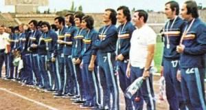 ucv 1974