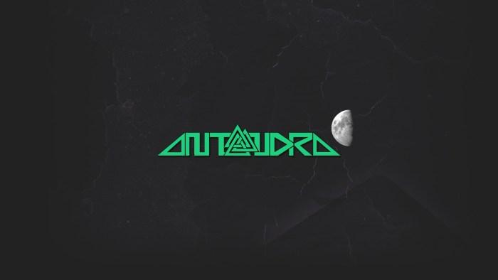 antandra-youtube-channel-art