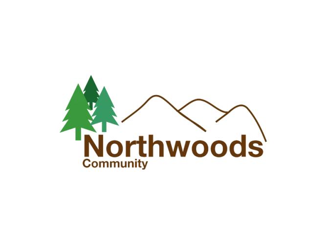 northwood-signage-design