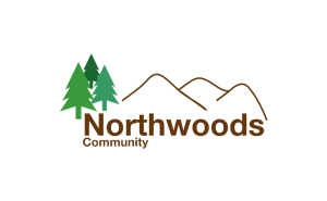 northwood-signage-design