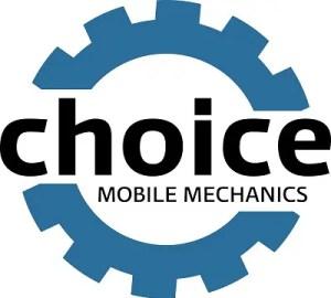 choice_mobile_mechanics_2_blue_400px