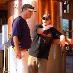 Devils Backbone Brewing Celebrates 8 Year Anniversary