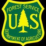 Amherst : Mount Pleasant Roads & Trails Now Open!
