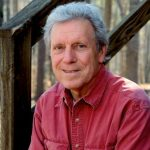 Ernie Reed Announces Candidacy for Nelson County BOS In Central District