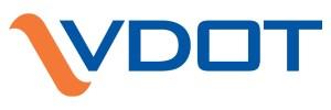 VDOT_Logo-1024x341