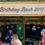 Nelson : Nellysford : Bold Rock Hard Cider Celebrates 5 Years!