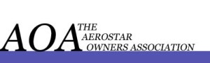 About Blue Skies Aviation with Aerostar Aircraft Owners Association