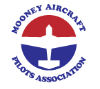 About Blue Skies Aviation with Mooney Pilots Association