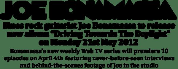 joe-bonamassa-header