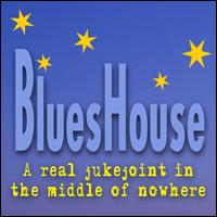 BluesHouse-logo