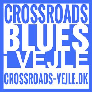 crossroads-logo-2017-300x300