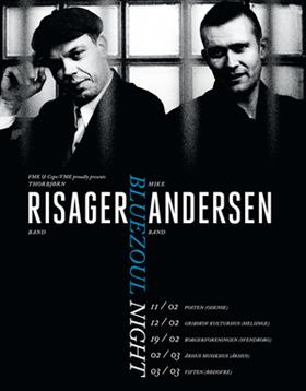 andersen_risager_poster
