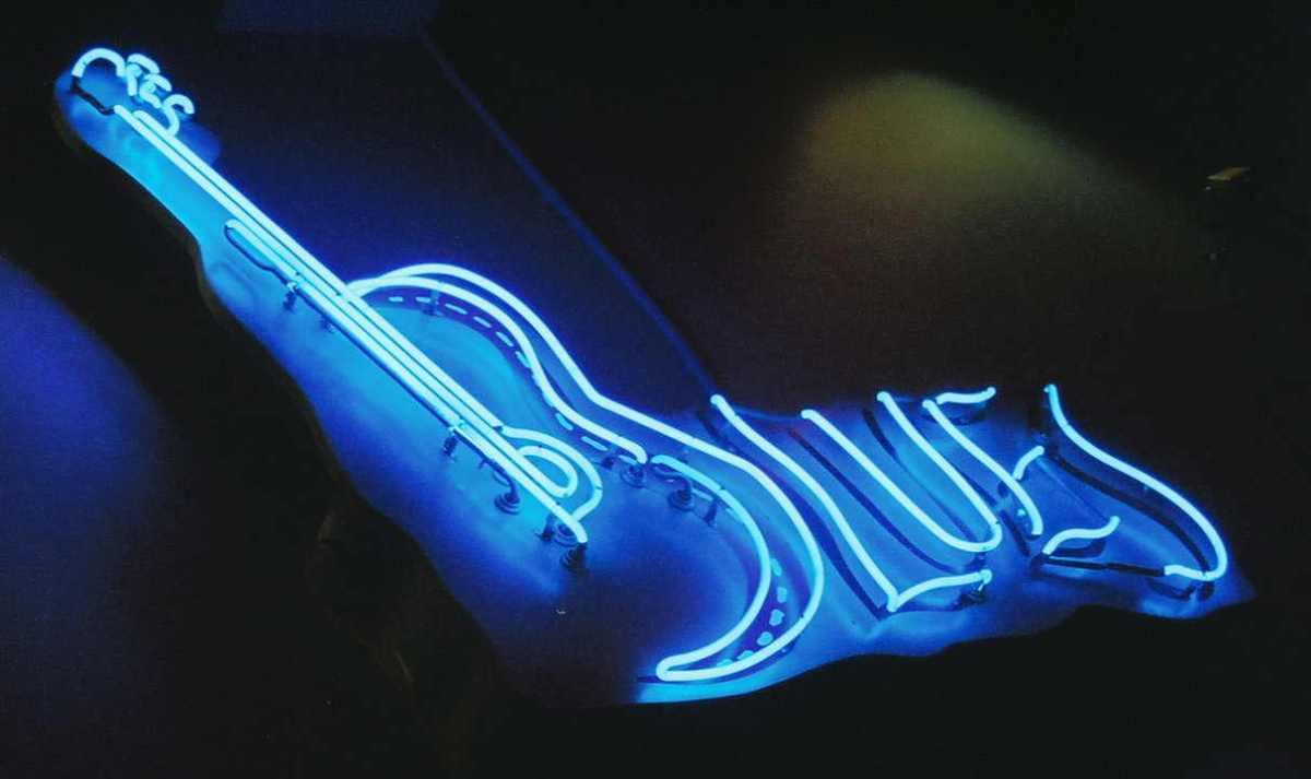 Bluesnews.dk lancerer koncertkalender