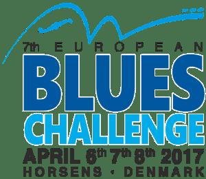 ebc2017-logo-HORSENS-677x586