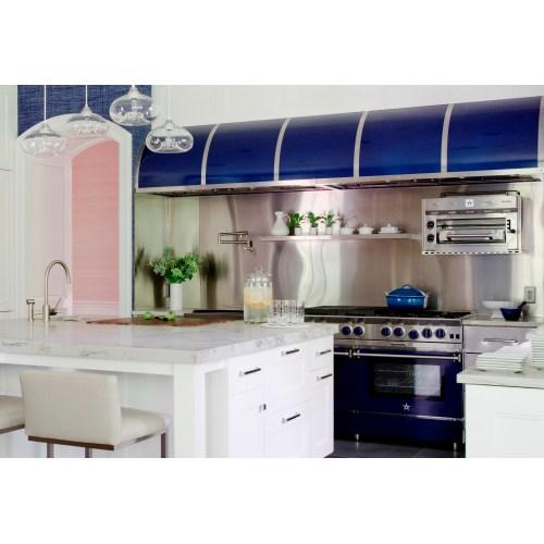 Medium Crop Of Blue Star Appliances