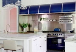 Small Of Blue Star Appliances