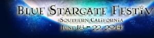 cropped-bluestargate-banner-3.jpg