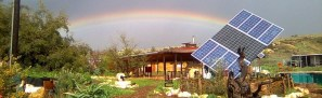 permaculture-farm-israel