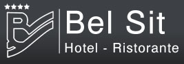 hotelbelsit.it