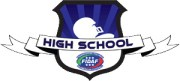 FIDAF Campionato High School U18