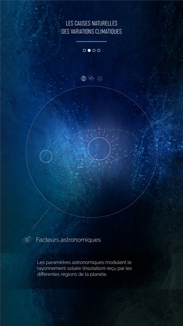 paleoclimats 05