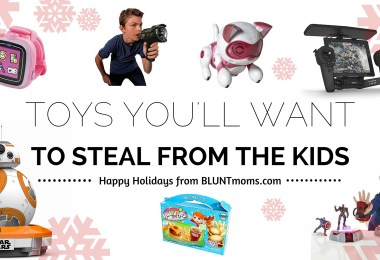 Toys to steal 2