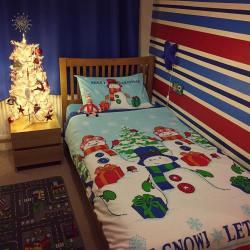 Astonishing Snowman Bedding Room Decor Kids Room Decor Sets Kids Room Decorating Ideas Girls Kids Room Ideas To Try Xmas Tree