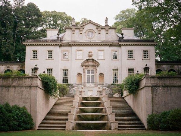 swan-house-vintage-wedding-inspiration-00