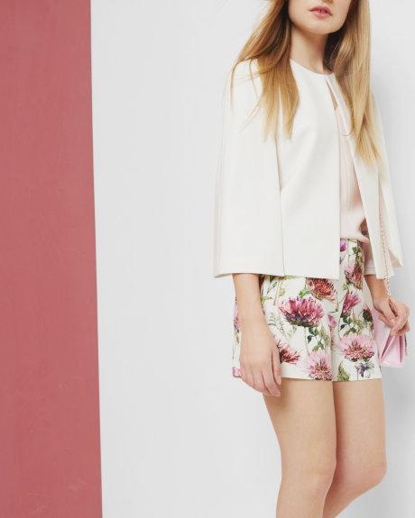 us-Womens-Clothing-Skirts-RUTHEE-Thistle-shorts-Cream-WA6W_RUTHEE_97-CREAM_2.jpg