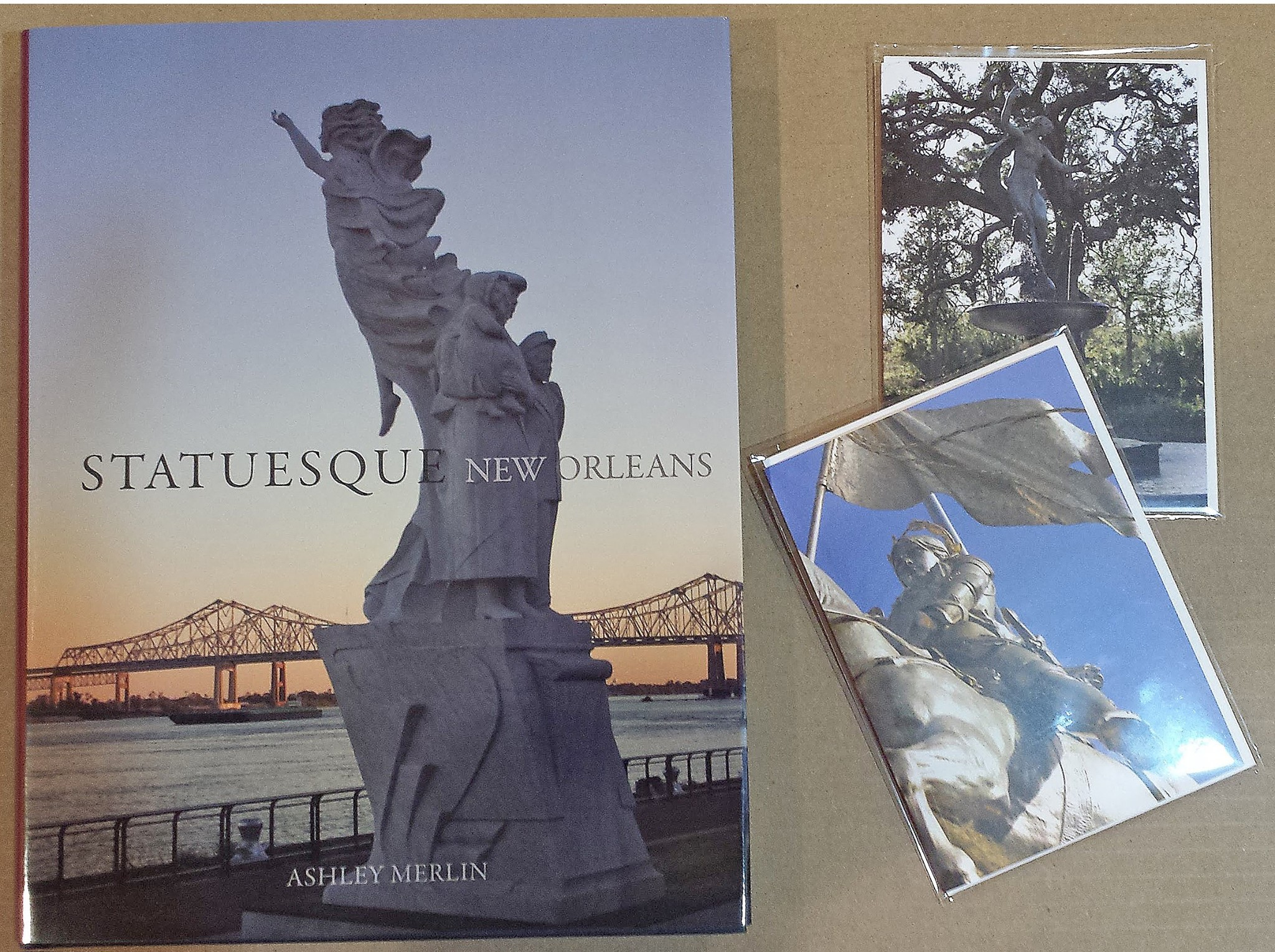 statuesque-new-orleans
