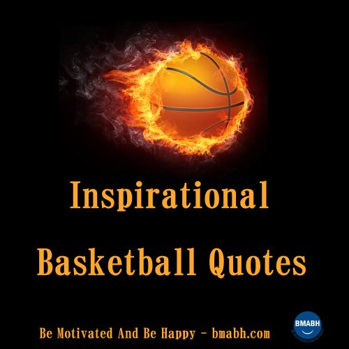 pics photos motivational basketball quotes