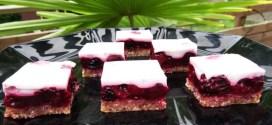 bouchees aux fruits rouges_site