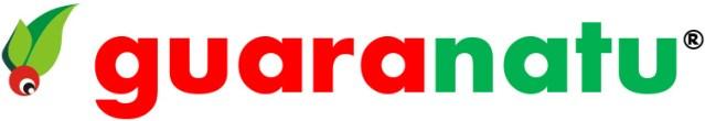 Logo_Guaranatu