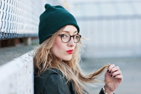 Glasses Frames That Make You Look Younger : The Hottest Trends In Eyeglasses For 2014 To Make You Look ...