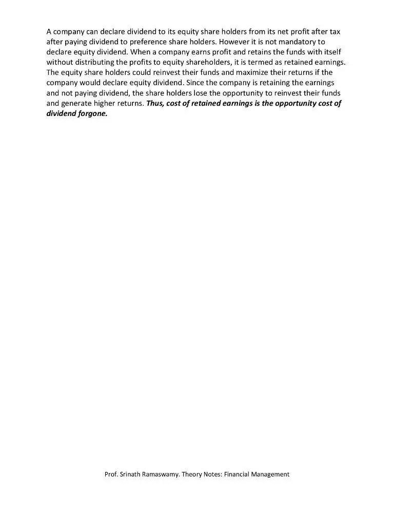 financial management answers Read and download corporate financial management third edition answers free ebooks in pdf format - a osito pardo no le gusta dormir cafe nostalgia codigo penal y su.
