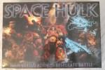 Space_Hulk_141332