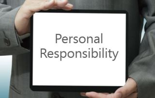 Personal Responsibility2