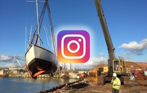 boatbreakers-on-instagram