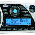 Best Boating Music and Boat Songs to Listen to on the Water