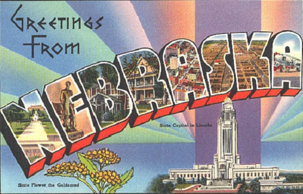 nebraska-postcard