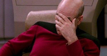 captain-picard-facepalm