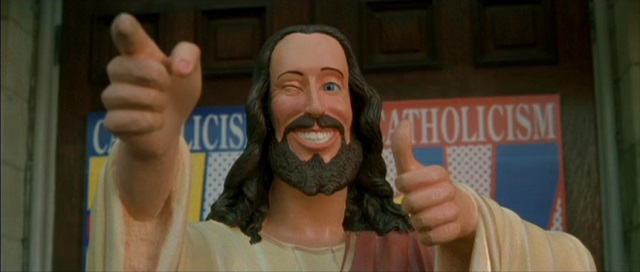 dogma-buddy-christ