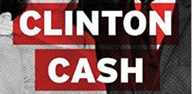 ClintonCash