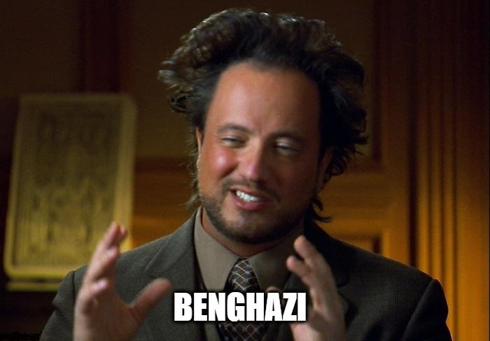 BenghaziMeme