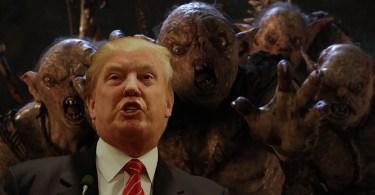 trump-goblins